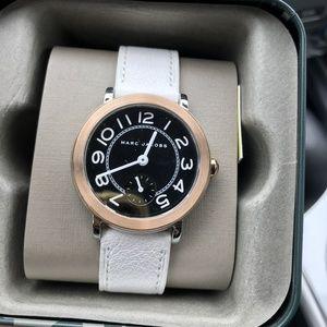 Marc Jacob's watch nwt